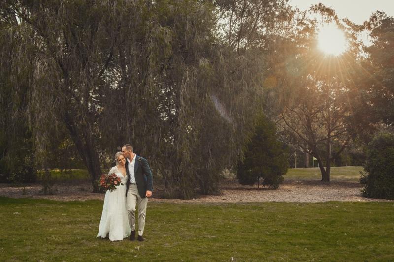 Best-Brisbane-Wedding-Photographer-62