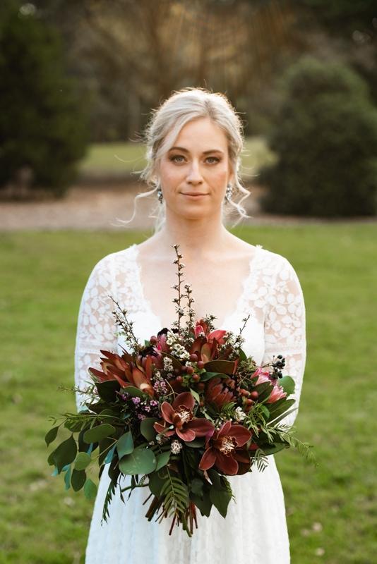 Best-Brisbane-Wedding-Photographers-65