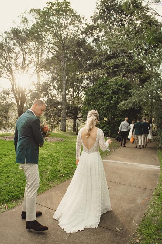 Best-Brisbane-Wedding-Photographers-66