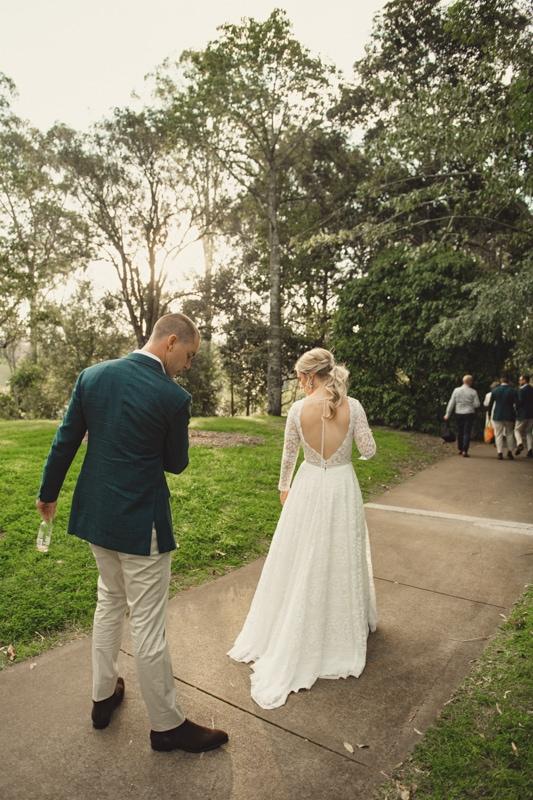 Best-Brisbane-Wedding-Photographers-67