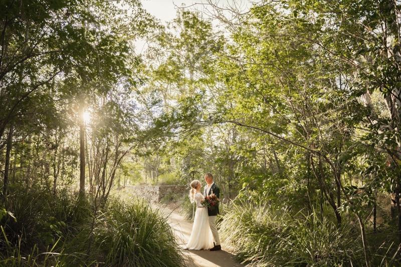 Best-Brisbane-Wedding-Photographers-68
