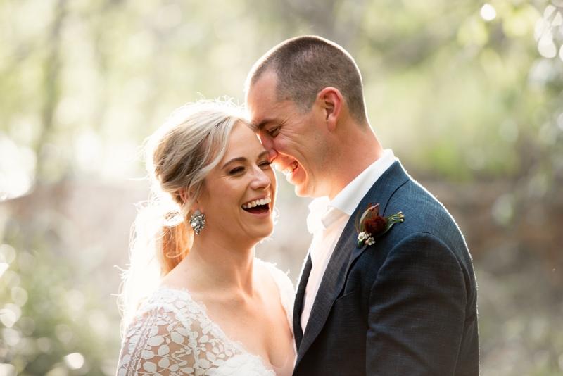 Best-Brisbane-Wedding-Photographers-70