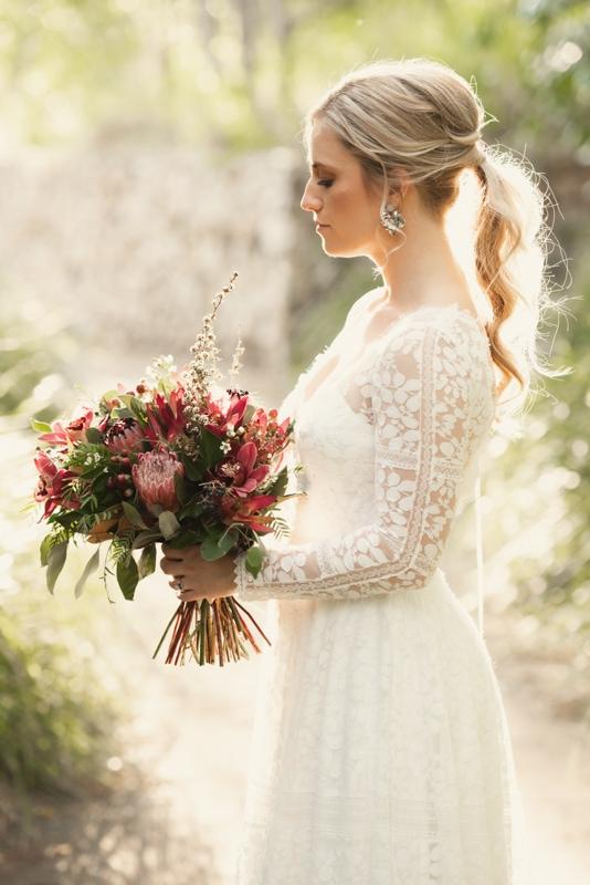 Best-Brisbane-Wedding-Photographers-71