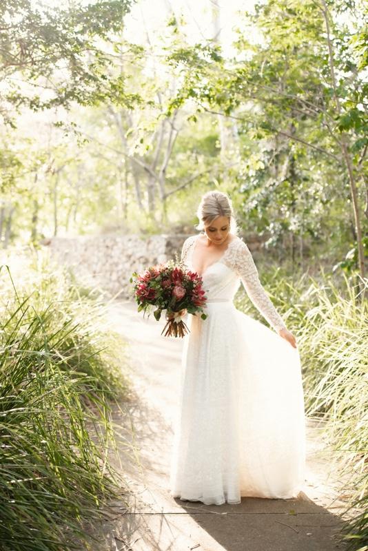 Best-Brisbane-Wedding-Photographers-72