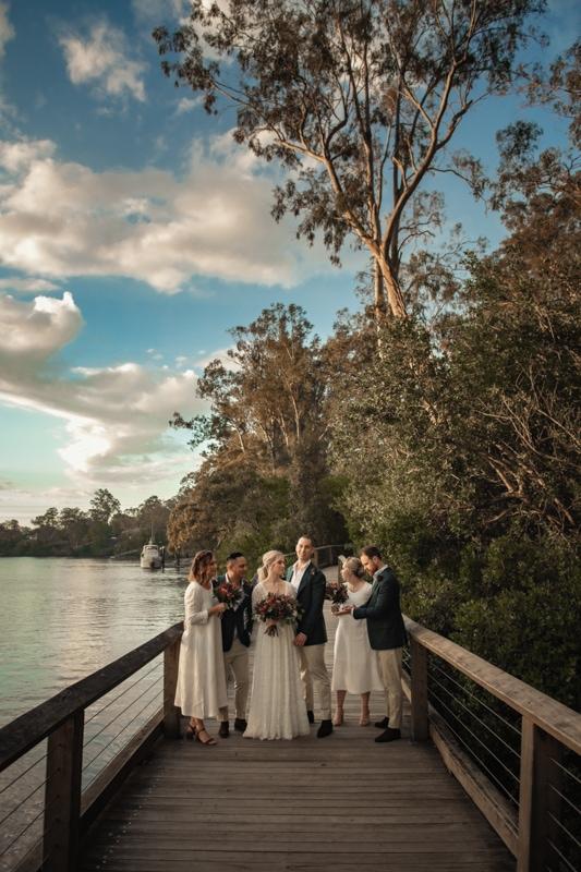Best-Brisbane-Wedding-Photographers-78
