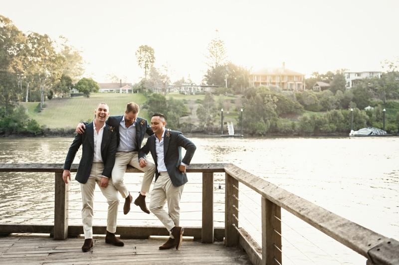 Best-Brisbane-Wedding-Photographers-79