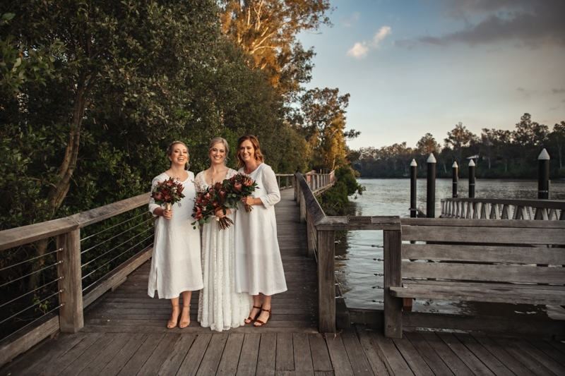 Best-Brisbane-Wedding-Photographers-81