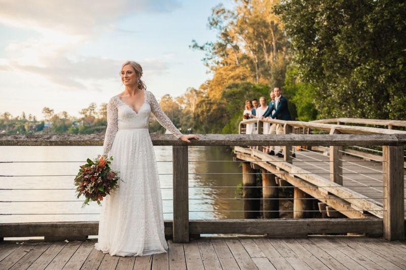 Best-Brisbane-Wedding-Photographers-82
