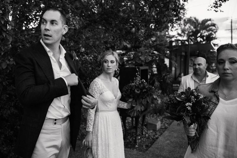 Best-Brisbane-Wedding-Photographers-85