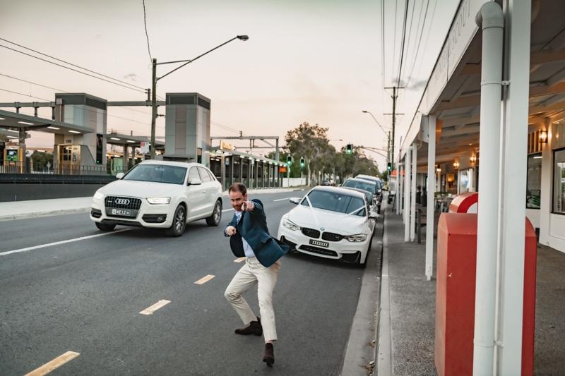 Best-Brisbane-Wedding-Photographers-86