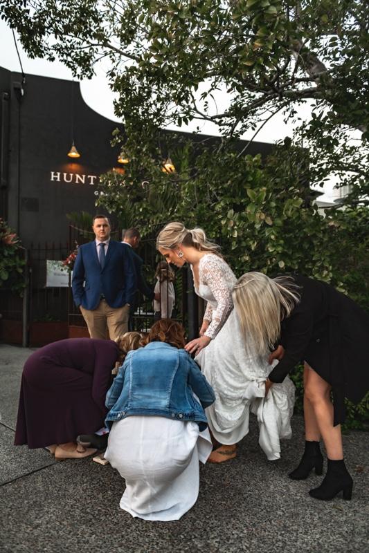 Best-Brisbane-Wedding-Photographers-87