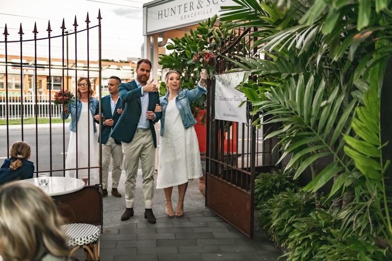 Best-Brisbane-Wedding-Photographers-88