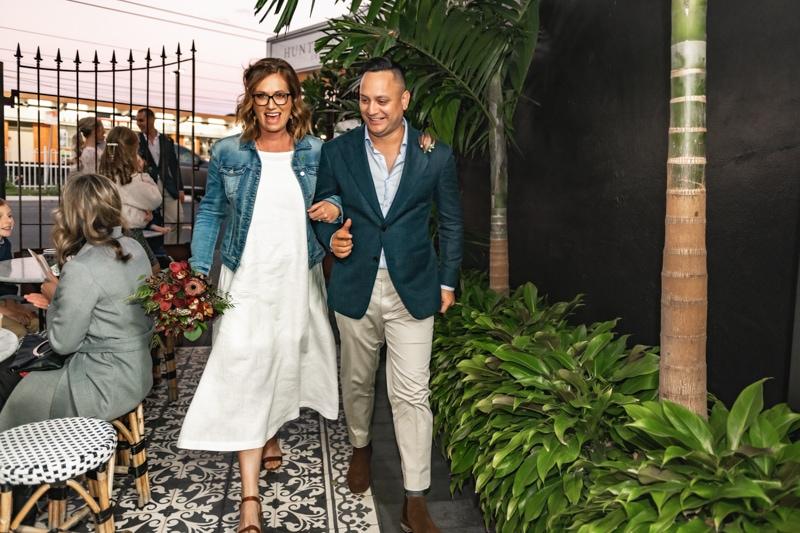 Best-Brisbane-Wedding-Photographers-89