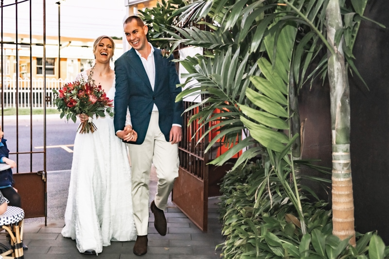 Best-Brisbane-Wedding-Photographers-90