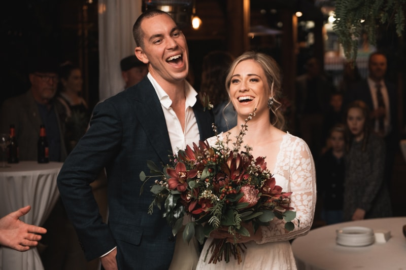 Best-Brisbane-Wedding-Photographers-91