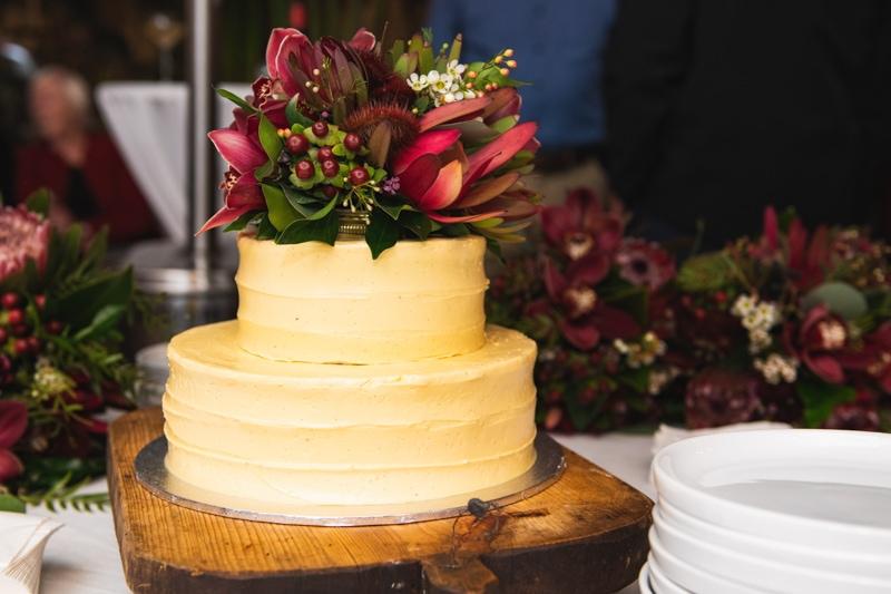 Best-Brisbane-Wedding-Photographers-94
