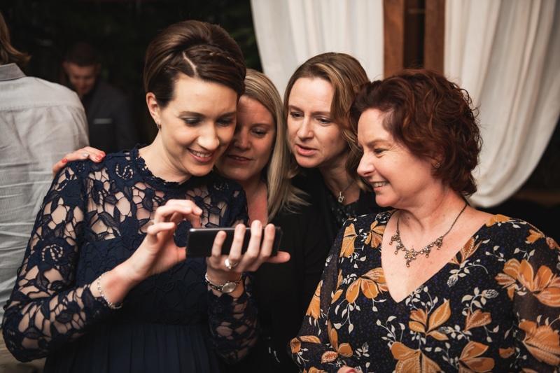 Best-Brisbane-Wedding-Photographers-96