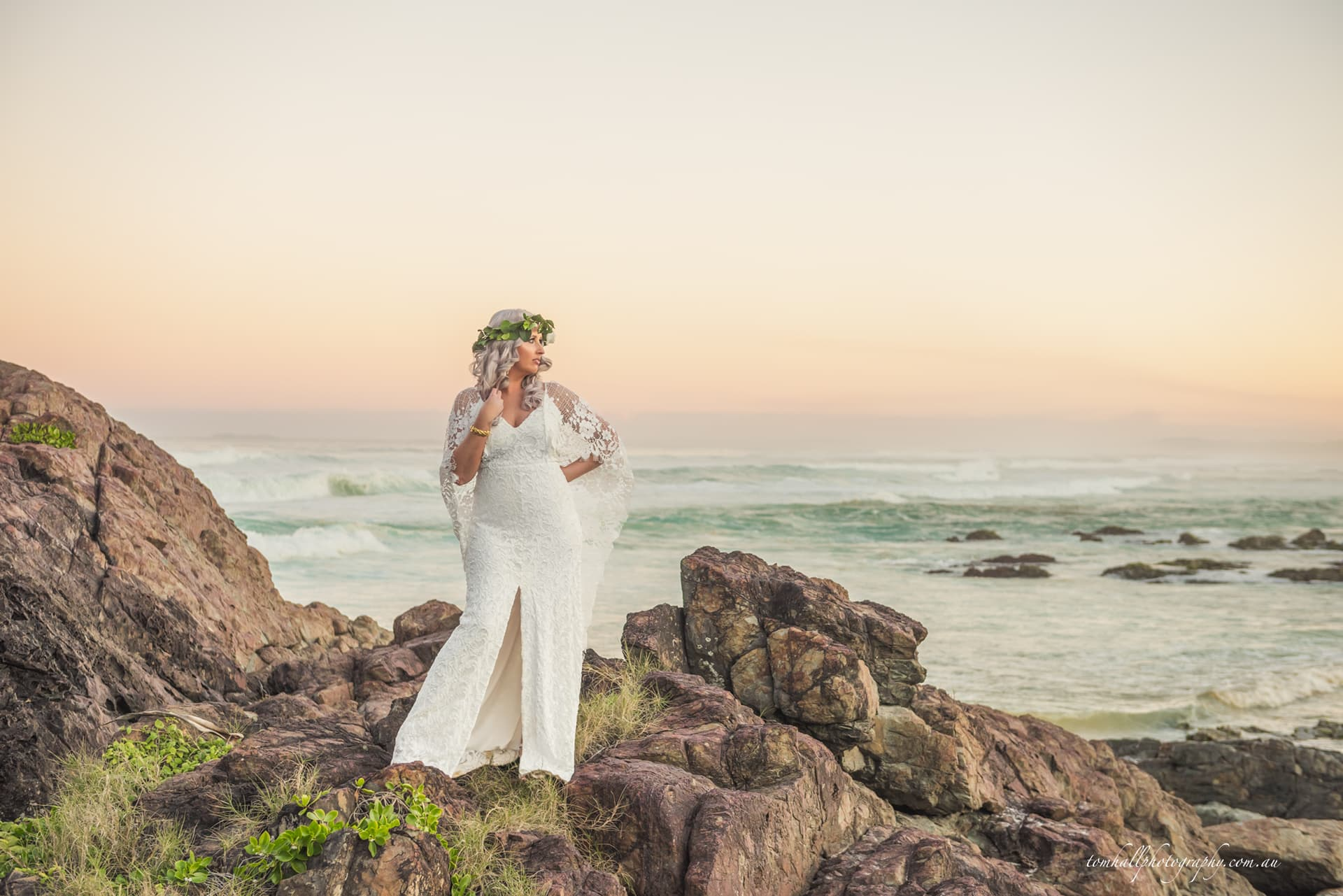 Best-Gold-Coast-Wedding-Photographer