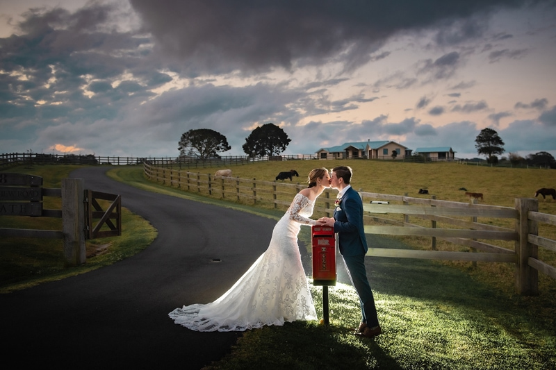 Best-Maleny-Wedding-Photographer