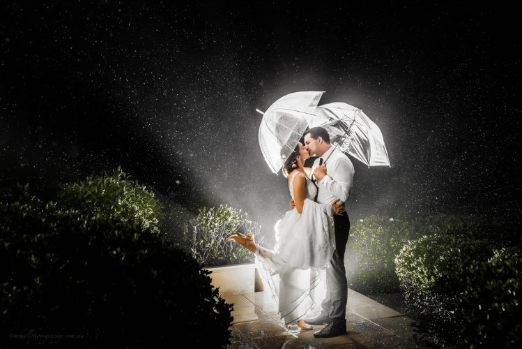 Best-Maleny-Wedding-Photography