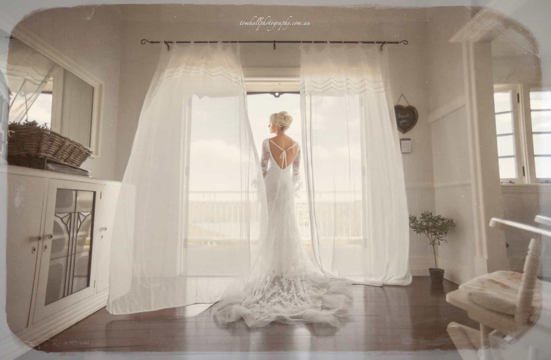 Best-Wedding-Photographers-In-Maleny