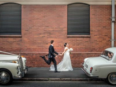 Best-Wedding-Photography-in-Brisbane-Tom-Hall-Photography