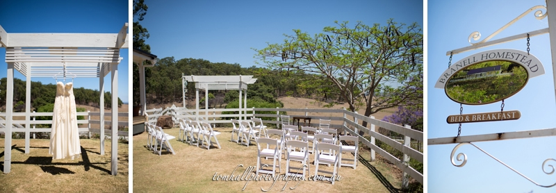 Branell-Homestead-Wedding-Photos-001