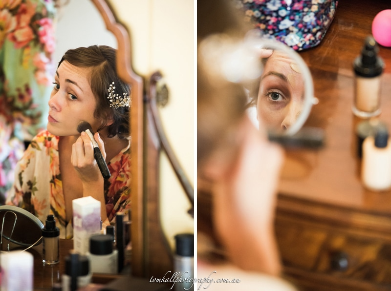 Branell-Homestead-Wedding-Photos-019