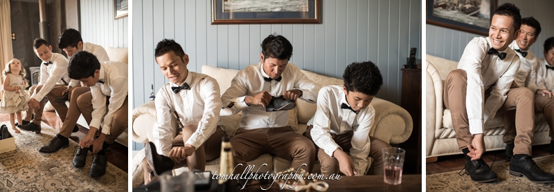 Branell-Homestead-Wedding-Photos-024