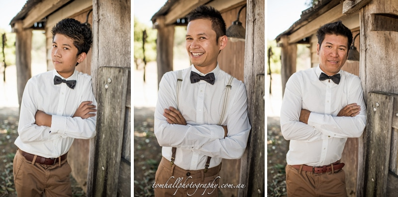 Branell-Homestead-Wedding-Photos-026