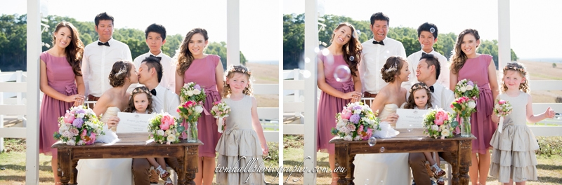 Branell-Homestead-Wedding-Photos-043