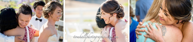 Branell-Homestead-Wedding-Photos-044