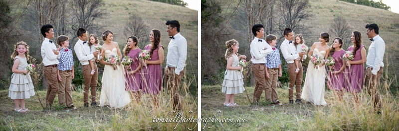 Branell-Homestead-Wedding-Photos-045