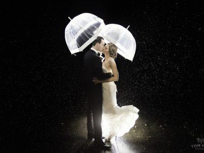 Brisbane Wedding Photographer Tom Hall