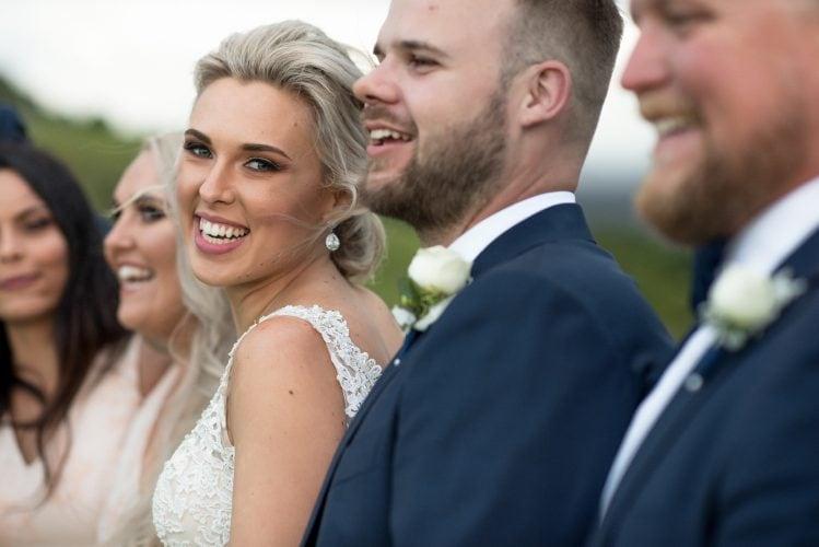 Brisbane--Wedding--Photographer-5