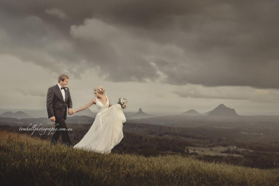 Brisbane-Wedding-Photographer-Awards