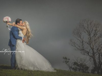 2015 Professional Photography Awards | Brisbane Wedding Photographer - Tom Hall Photography image 9