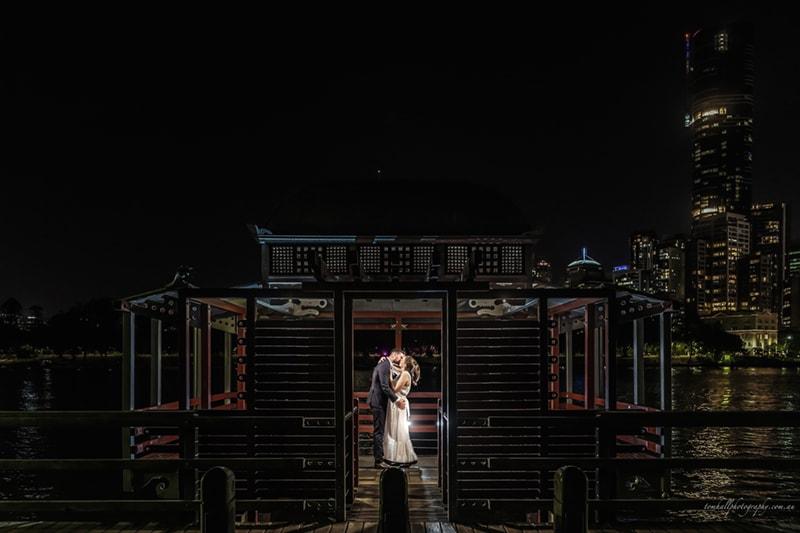 Brisbane-Wedding-Photographer-Blog-2019-01