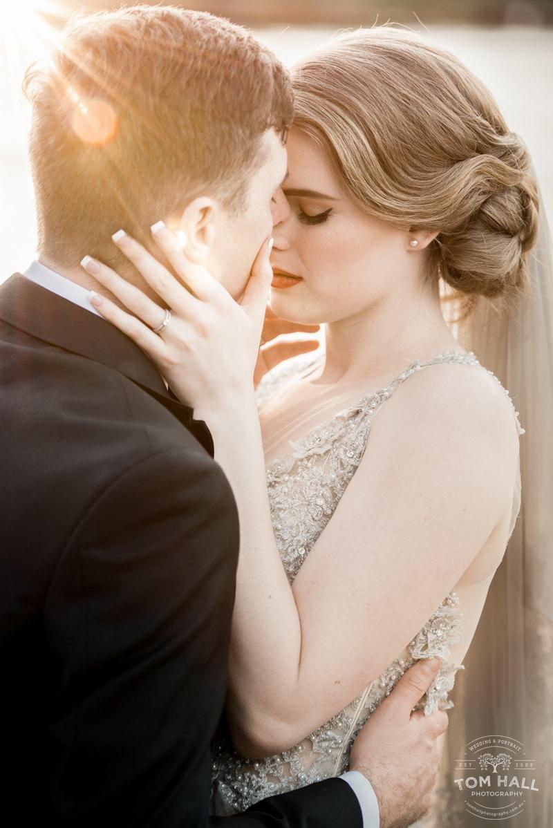 brisbane-wedding-photographer-tom-hall