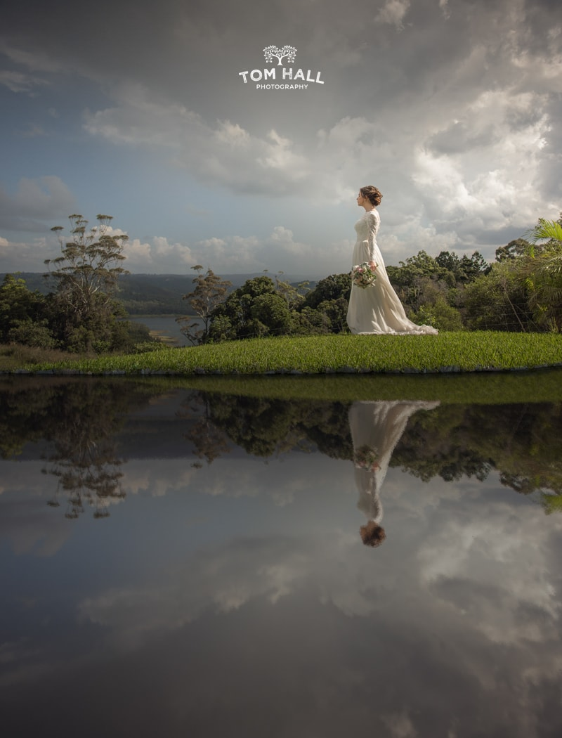 Brisbane-Wedding-Photographer-Tom-Hall-2