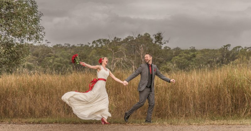 brisbane-wedding-photographer-tom-hall-photography-19