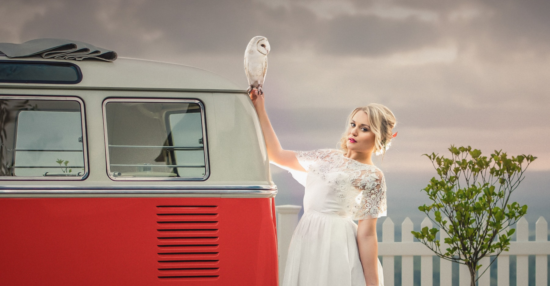 brisbane-wedding-photographer-tom-hall-photography-26