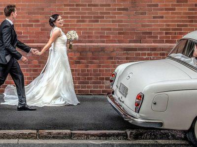 Best Brisbane Wedding Photographer Tom Hall