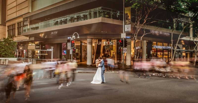 brisbane-wedding-photographer-tom-hall-photography-34