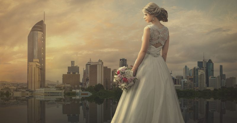 Brisbane-Wedding-Photographer-Tom-Hall-Photography-360