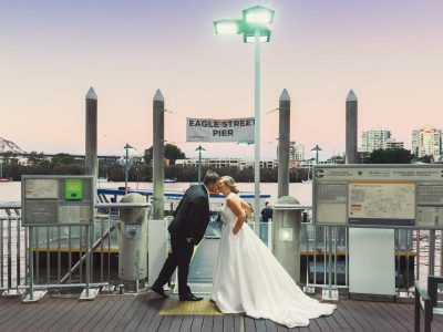 Brisbane-Wedding-Photographer-Tom-Hall-Photography-Best-Wedding-Photographer