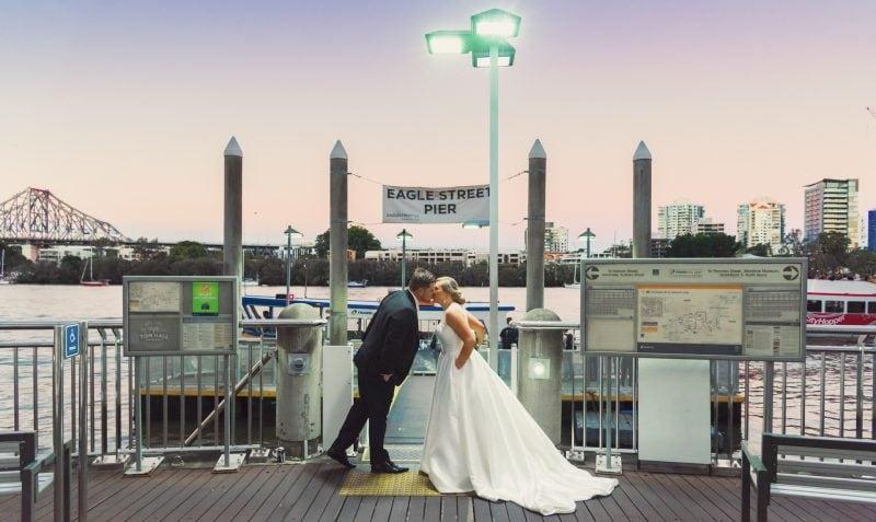 Brisbane-Wedding-Photographer-Tom-Hall-Photography-Best-Wedding-Photographer