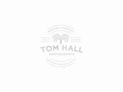 Brisbane-Wedding-Photographer-Tom-Hall-Photography-Best-Wedding-Photographers