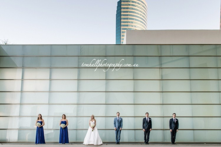 Why am I a Wedding Photographer? | Brisbane Wedding Photographer - Tom Hall Photography image 21