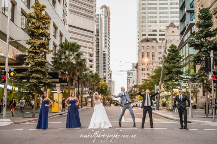 Why am I a Wedding Photographer? | Brisbane Wedding Photographer - Tom Hall Photography image 27